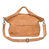 Latico Leather Colin Tote/Crossbody - LilloBellaBoutique.com