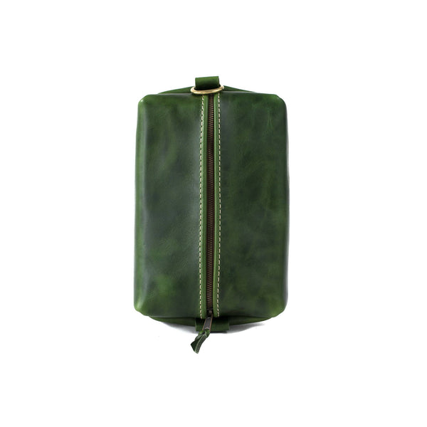 Heirloom Travel Dopp Bag - LilloBellaBoutique.com