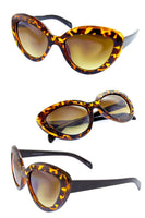 Mod Chic Design Sunglasses