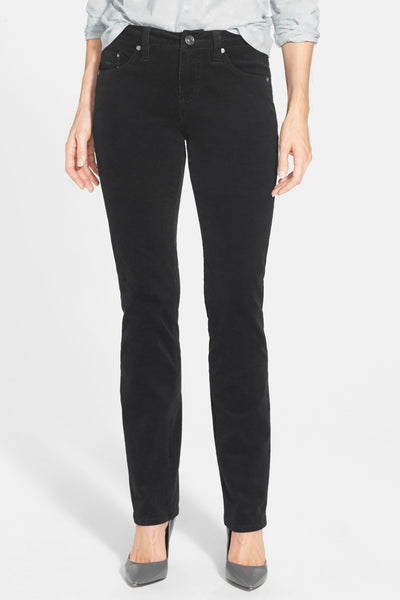 Jag Jeans Jackson Stretch Corduroy Pants - LilloBellaBoutique.com