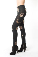 Load image into Gallery viewer, Bel Kazan Legging - Flora