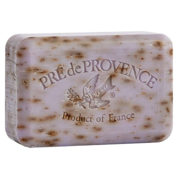 Pré de Provence Lavender Soap Bar - 250 g - LilloBellaBoutique.com