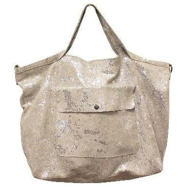 Latico Leather Marcel Tote/Crossbody - LilloBellaBoutique.com