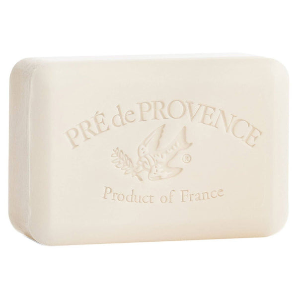 Pré de Provence Milk Soap Bar - 250 g - LilloBellaBoutique.com