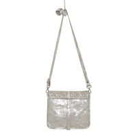 Latico Leather Rochelle Crossbody Bag - LilloBellaBoutique.com