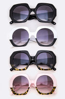 Paparazzi Ready Sunglasses - LilloBellaBoutique.com