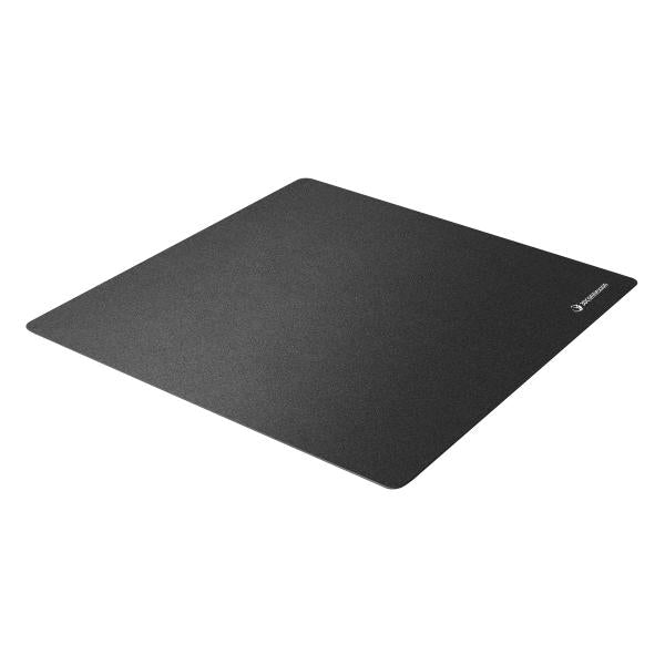 CADMOUSE PAD COMPACT - 3D Mouse Canada