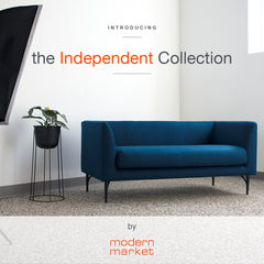 Independent Collection by Modern Market