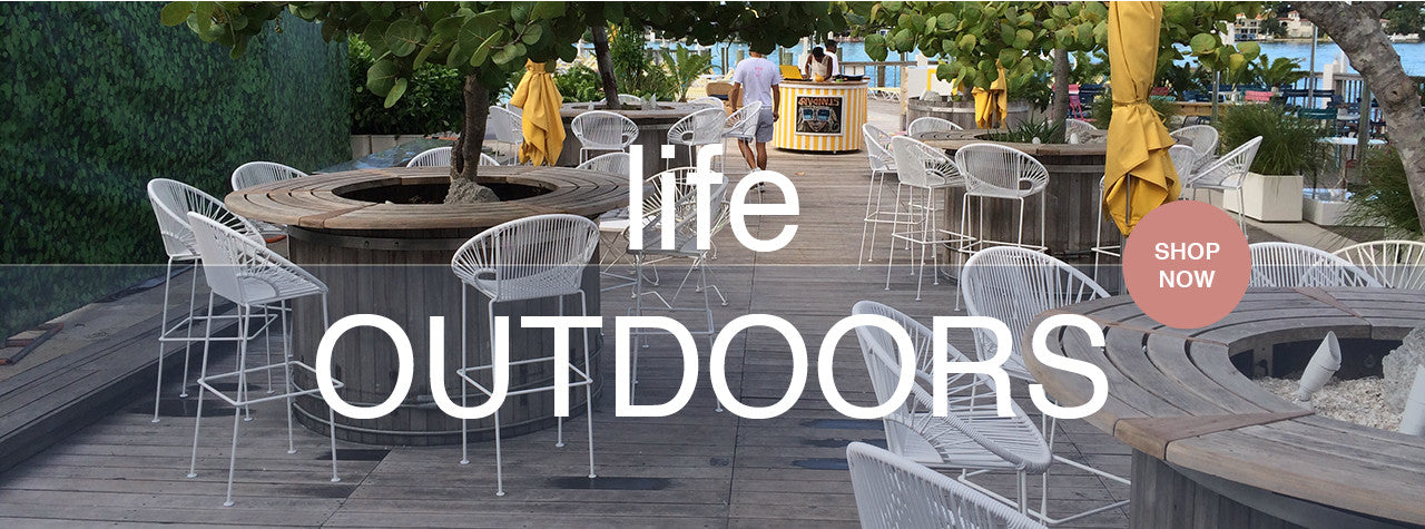 Life Outdoors