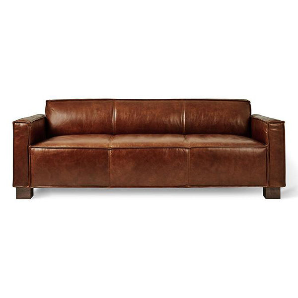 Modern Sofas and Sectionals - Modern Market