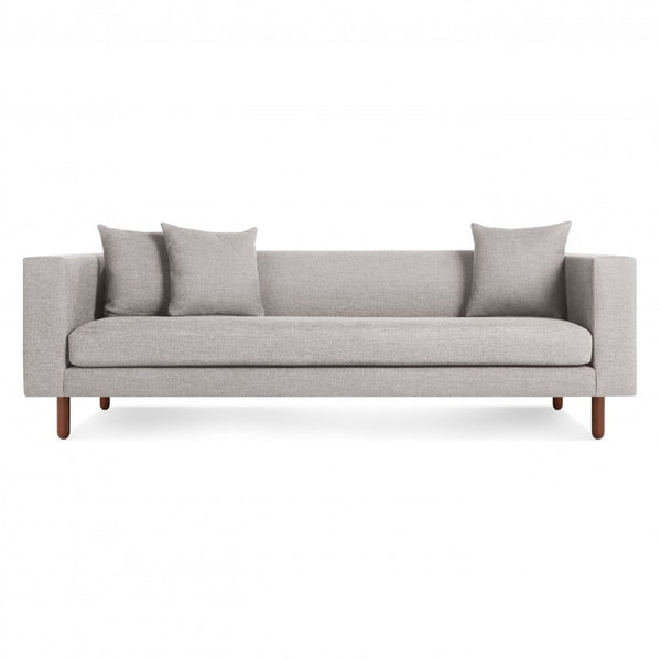 Modern Sofas And Sectionals Modern Market