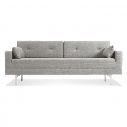 Modern Sleeper Beds and Sleeper Sofas - Modern Market