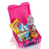 Delicious Agent Insulated Lunch Box