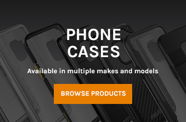 Wholesale Phone Cases