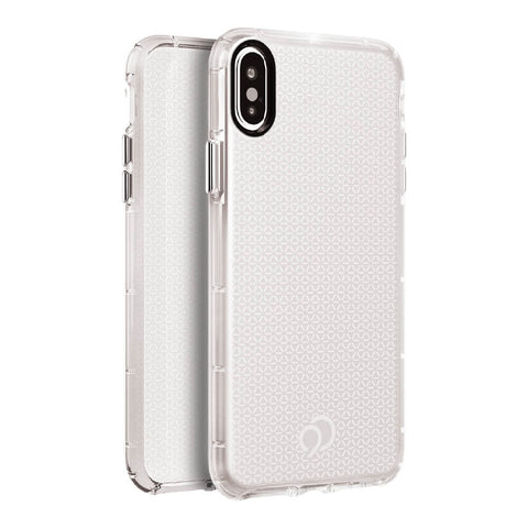 Nimbus9 Phantom 2 Case for iPhone X/Xs - Clear