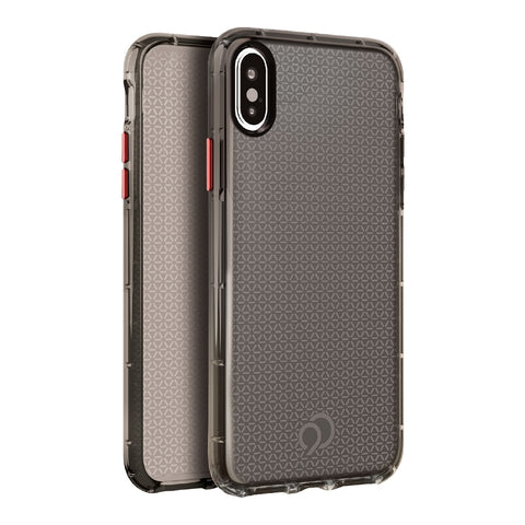 Nimbus9 Phantom 2 Case for iPhone X/Xs - Carbon