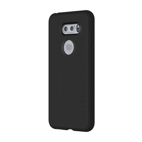 Incipio LG V30/V30 Plus Octane Case - Black