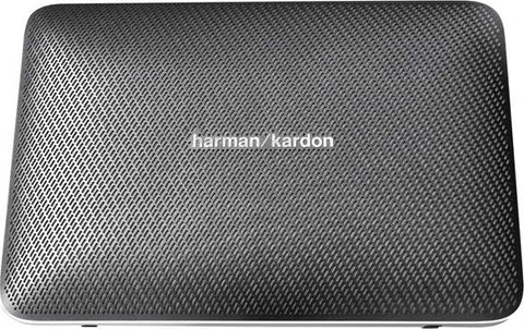 Harman Kardon Esquire 2 Gray Portable Speaker System