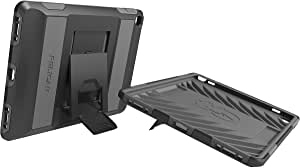 Pelican Voyager iPad Pro/Air 2 Case (Black/Gray)