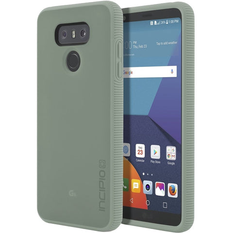Incipio - Octane Case for LG G6 - Mint