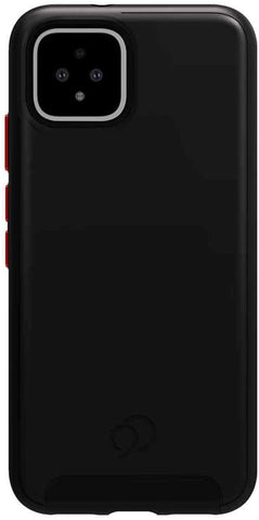 Nimbus9 Cirrus 2 Case Black for Google Pixel 4 XL Cases