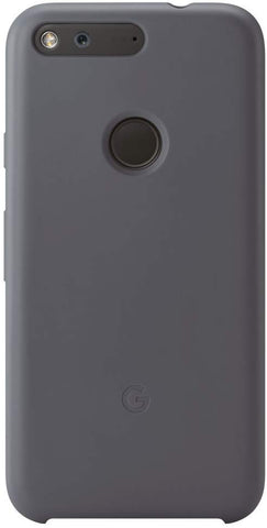 "Google Pixel Case for Google Pixel 2016 (5"" Screen) - Grey"