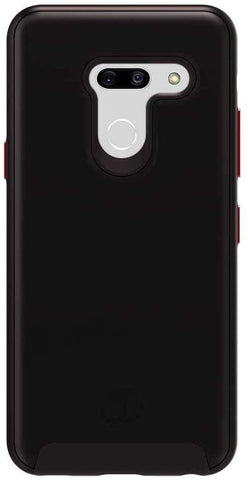 Cirrus 2 Case for LG G8 ThinQ - Black