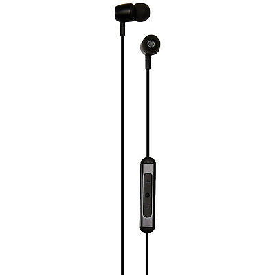 JBL Duet Mini Bluetooth Wireless In-Ear Headphones Black