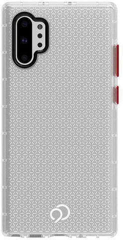 Nimbus9 Phantom 2 Case Clear for Samsung Galaxy Note10 Plus Cases