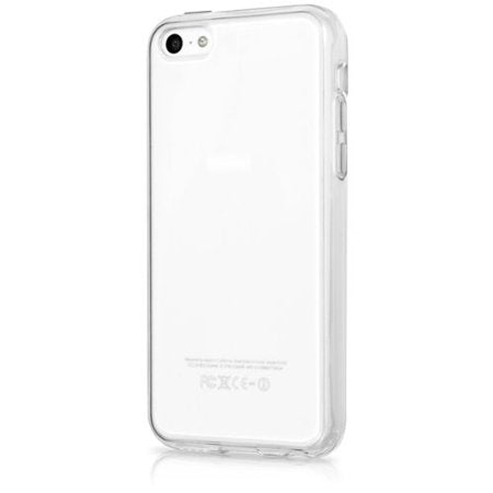 FGS9202CL Fido TPU For The IPhone 5c Trans Frost Clear