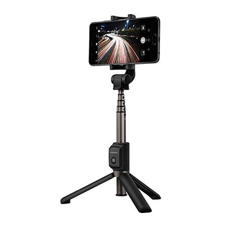HUAWEI AF15 Wireless Bluetooth Control Cellphone Tripod Stand/Selfie Stick