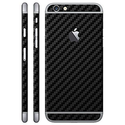 IPhone 6 Plus Avoca Skin CL