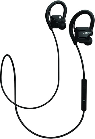 Jabra Step Wireless Bluetooth Stereo Earbuds (US Version) OPEN BOX