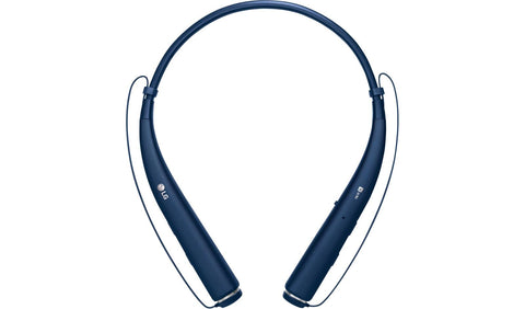 LG Tone Pro Bluetooth Wireless Stereo Headset
