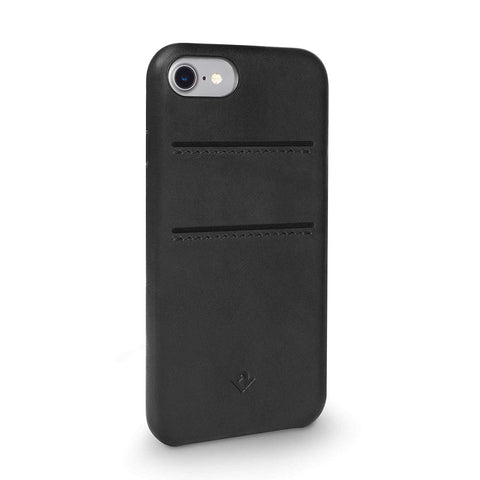 Twelve South Relaxed Leather Case for iPhone 8/ 7/ 6
