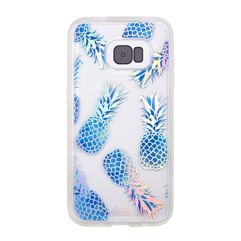Sonix Cell Phone Case for Samsung Galaxy S7