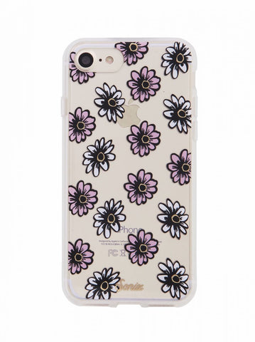 IPhone 7 Sonix Case Avery Rosemary