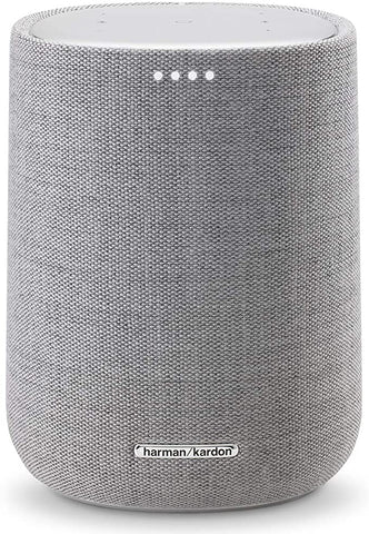 Harman Kardon Citation ONE (Grey) Wireless Speaker
