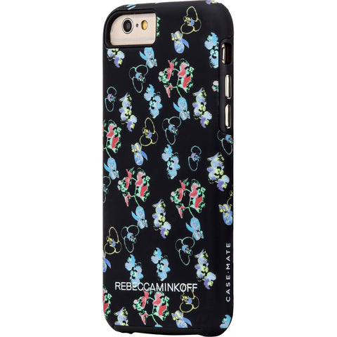 IP 6/6S Rebecca Minkoff Orchid