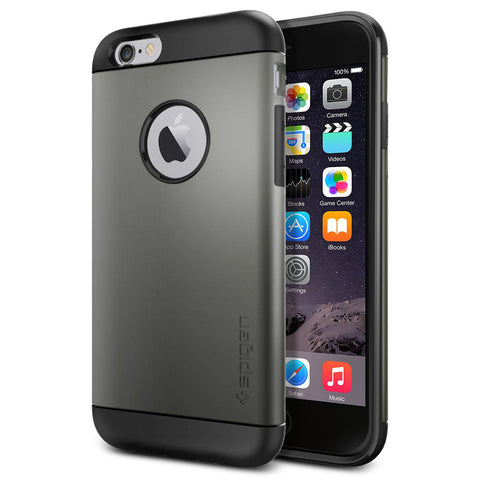 iPhone 6 Case Slim Armor