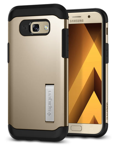 Spigen Slim Armor Case for Samsung Galaxy A5
