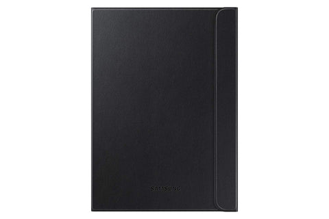 SM Tab S2 9.7in Book Cover Black