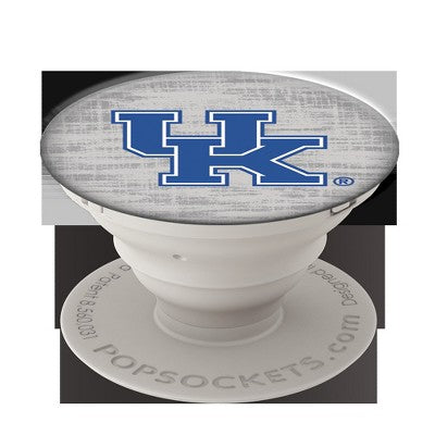 PopSockets Cell Phone Grip & Stand - Kentucky Wildcats
