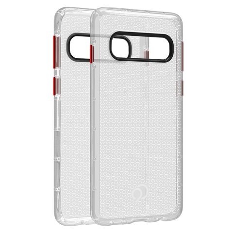 Nimbus9 Phantom 2 Case for Samsung Galaxy S10 - Clear