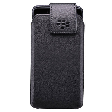 Blackberry DTEK50 Holster