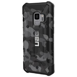 UAG Samsung Galaxy S9 Plus Pathfinder SE Camo Series Case