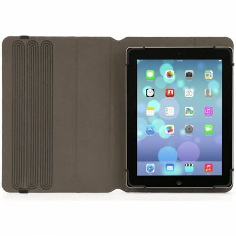 Griffin Universal Tablet Snapbook - S/M Black