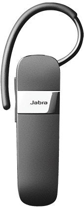 Jabra Talk Bluetooth Headset with HD Voice Technology