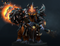 Archon IV | Core: 2900 / Support : 2410
