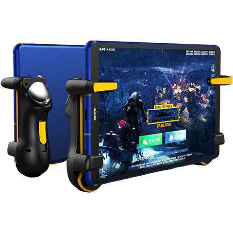 Manette Tablette Android